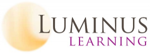 Improving Results Through Customized Learning and Team Development | Luminus Learning